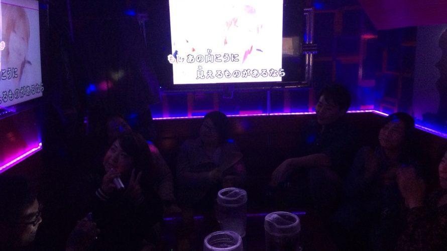 横浜港シンボルタワーで開催★どなたでも大歓迎のシュナミーティングは本日10時より!