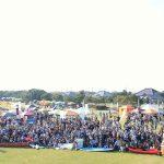 九十九里ビーチドッグフェスティバル2018開催御礼!